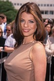 Yasmine Bleeth Photo - Yasmine Bleeth Nbcs Presentation of New Fall Line Up at Lincoln Center in New York 2000 K18821ww Photo by Walter Weissman-Globe Photos Inc