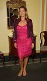 Penny Smith Photo - Paul HennessyglobelinkukGlobe Photos Inc K29841 03312003 Penny Smith the Fifi Awards 2003 Dorchester Hotel Park Lane London
