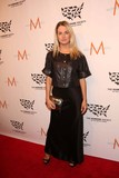 Amanda Hearst Photo - Amanda Hearst attends the Humane Society of the United States Annual to the Rescue New York Benefit Cipriani 42nd Street NYC November 13 2015 Photos by Sonia Moskowitz Globe Photos Inc