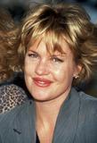 Melanie Griffith Photo - Melanie Griffith Photo by Michael FergusonGlobe Photos Inc 1994 Aicirt