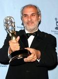 Alan Yentob Photo - the International Academy of Television Art and Sciences Presents the 31st International Emmy Awards Gala at the NY Hilton  New York City 11242003 Photo by John Barrett  Globe Photosinc Alan Yentob