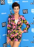 Stevie Ryan Photo - Stevie Ryan attending the 2013 Do Something Awards Held at the Avalon in Hollywood California on July 31 2013 Photo by D Long- Globe Photos Inc