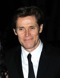 Willem Dafoe Photo - Annual Tribeca Film Festival - Vanity Fair Party State Supreme Courthouse NYC 04-22-2008 Photo by Ken Babolcsay-ipol-Globe Photos Inc 2008 Willem Dafoe