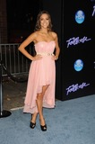 Jenna Kramer Photo - Jenna Kramer attending the Los Angeles Premiere of Footloose Held at the Regency Village Theater in Westwood California on 100311 Photo by D Long- Globe Photos Inc