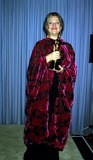 Geraldine Page Photo - Academy Awards  Oscars Geraldine Page Photoralph DomiguezGlobe Photos Inc