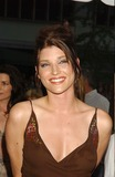 Ann Markley Photo - World Premiere of  Bad News Bears  at the Ziegfeld Theatre in New York City 07-18-2005 Photo Byken Babolcsay-ipol-Globe Photos Inc 2005 Ann Markley