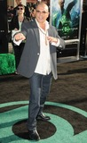 Temuera Morrison Photo - Temuera Morrison attending the Los Angeles Premiere of Green Lantern Held at the graumans Chinese Theatre in Hollywood California on 61511photo by D Long- Globe Photos Inc  2011