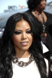 Amerie Photo - Amerie During the 2009 Bet Awards Held at the Shrine Auditorium on June 28 2009 in Los Angeles Photo Michael Germana - Globe Photos Inc 2009