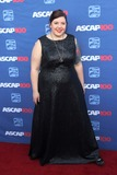 Mary Lambert Photo - Mary Lambert attends 31st Annual Ascap Pop Music Awards Held at the Dolby Ballroom Loews Hotel on April 23rd 2014 Hollywood Californiausa Phototleopold Globephotos