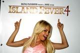 Jesse Jane Photo - Island Fever 4 Dvd Release Party Hosted by Digital Playground Sunset Beach West Hollywood CA 09-24-2006 Jesse Jane Photo Clinton H Wallace-photomundo-Globe Photos Inc