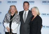 Gena Rowlands Photo - Gena Rowlands Tom Hanks Glenn Close Attend Circle of Hope Gala For One Mind For Research Gala on 18th September 2012 at the Beverly Hills Hotelbeverly Hills Causaphoto TleopoldGlobephotos