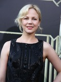Adelaide Clemens Photo - The World Premiere of the Great Gatsby Avery Fisher Hall Lincoln Center NYC May 1 2013 Photos by Sonia Moskowitz Globe Photos Inc 2013 Adelaide Clemens