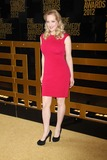 Wendi McLendon Covey Photo - Wendi Mclendon-covey at 2nd Annual the Comedy Awards at Hammerstein Ballroom 4-28-2012 Photo by John BarrettGlobe Photos
