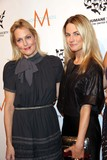 Ali Wentworth Photo - Ali Wentworth and Amanda Hearst Attend the Humane Society of the United States Annual to the Rescue New York Benefit Cipriani 42nd Street NYC November 13 2015 Photos by Sonia Moskowitz Globe Photos Inc