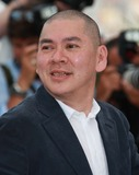 Tsai Ming Liang Photo - Tsai Ming-liang Director attends the 2009 Cannes Film Festival Photocall For Visage