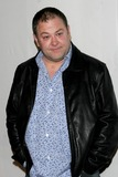 Mark Addy Photo - Mark Addy - Cbs Upn Tca Party - Quixote Studios Los Angeles CA - 01-18-2005 - Photo by Nina PrommerGlobe Photos Inc2005