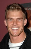 Alan Ritchson Photo - Premiere Screening of Steam at Laemmles Sunset 5 in West Hollywood CA 03-13-2009 Image Alan Ritchson Photo Scott Kirkland  Globe Photos