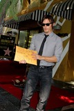 Norman Reedus Photo - Gale Anne Hurd Honored with Star on the Hollywood Walk of Fame in Front of Napolean Perdis Hollywood Hollywood CA 10032012 Norman Reedus Photo Clinton H Wallace-photomundo-Globe Photos Inc