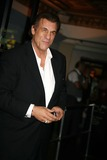 Robert Davi Photo - Hounddog -New York Premiere Village East Cinemas NYC September 16 08 Photos by Sonia Moskowitz Globe Photos Inc 2008 Robert Davi
