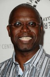 Andre Braugher Photo - Annual Paleyfest Presents Men of a Certain Age at the Saban Theatre in Los Angeles CA 03-12-2010 Photo by Scott Kirkland-Globe Photos  2010 Andre Braugher