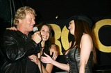 Christy Canyon Photo - Jenna Jameson Hall of Fame Induction at the 2005 Xrco Awards the Century Club Century City CA 06-02-2005 Photo Clinton H WallacephotomundoGlobe Randy West Christy Canyon and Jenna Jameson