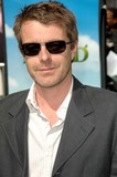 Harry Gregson Williams Photo - Los Angeles Premiere of Dreamworks Sherk the Third at Manns Village Theaterwestwood CA 5-6-07 Photodavid Longendyke-Globe Photos Inc2007 Image Harry Gregson Williams
