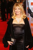 Goldie Photo - Actress Goldie Hawn Arriving at the British Academy Film Awards at Royal Opera House in London Great Britain on February 8th 2009 Photo by Alec Michael-Globe Photos