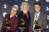 Nitty Gritty Dirt Band Photo - THE NATIONAL ACADEMY OF RECORDING ARTS  SCIENCES INC WINNERS OF THE 47TH ANNUAL GRAMMY AWARDS (FOR RECORDINGS RELEASED DURING THE ELIGIBILITY YEAR OCTOBER 1 2003 THROUGH SEPTEMBER 30 2004 HELD AT THE STAPLES CENTER ON FEBRUARY 13 2004PHOTO BY VALERIE GOODLOE-GLOBE PHOTOSINCK41732VG