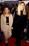 Cheryl Ladd Photo -  1992 Cheryl Ladd_dtr Jordan Photo by Michael Ferguson  Globe Photosinc