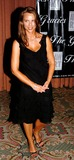 Lara Logan Photo - American Women in Rdaio and Television (Awrt) to Honor a Host of Celebrities From Broadcast and Cable at the 2004 Gracie Allen Awards at the New York Hilton in New York City 6222004 Photo Byjohn KrondesGlobe Photos Inc 2004 Lara Logan