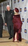 James Brolin Photo - Barbra Streisand and Husband James Brolin - Human Rights Campaign Gala - Century Plaza Hotel Century City CA - 03062004 - Photo by Nina PrommerGlobe Photos Inc2004