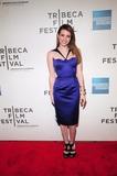 Robert Peters Photo - Adult World Premiere Tribeca Performing Arts Center Ny4-18-2013 Emma Roberts