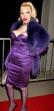 Amanda Lepore Photo - Dior Homme Concert and Party in Honor of Dior Homme Store Opening in New York City 3102004 Photo Byrick MacklerrangefindersGlobe Photos Inc 2004 Amanda Lepore