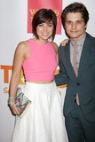 Andy Mientus Photo - Krysta Rodriguezandy Mientus at the Trevor Project Trevorlive at Marriott Marquis Hotel 6-16-2014 John BarrettGlobe Photos