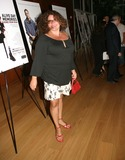 Aida Turturro Photo - Special Screening  Alive Day Memories Home From Iraq the Morgan Library  Museum  New York City 09-04-2007 Photo by Barry Talesnick-ipol-Globe Photosinc