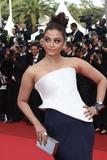Aishwarya Rai-Bachchan Photo - Actress Aishwarya Rai Bachchan Arrives at the Premiere of Sleeping Beauty at the 64th Cannes International Film Festival at Palais Des Festivals in Cannes France on 12 May 2011 photo Alec Michael- Globe Photos Inc 2011