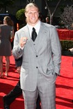Clay Matthews Photo - Clay Matthews Jr Nfl Player the 2011 Espy Awards - Arrivals Nokia Theatre LA Live Los Angeles CA 07-13-2011 Photo by Graham Whitby Boot-allstar - Globe Photos Inc