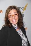 Marsha Norman Photo - The 2014 Drama Desk Awards the Town Hall NYC June 1 2014 Photos by Sonia Moskowitz Globe Photos Inc 2014 Marsha Norman