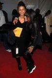 Aaliyah Photo - 12th Soul Train Music Awards Los Angeles CA 02-27-1998 Kidada Jones and Aaliyah Photo by Lisa Rose-Globe Photos