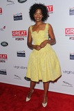 Kelsey Scott Photo - Kelsey Scott attends Great British Film Oscar Reception at the British Consul General Residence on February 28th 2014 in Los Angeles Californiausa PhototleopoldGlobephotos