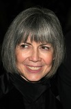 Anne Rice Photo - Opening Party For Play Lestat at Time Warner Building Date 04-25-06 Photo by John Barrett Globe Photoinc Anne Rice