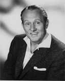 Art Linkletter Photo - Art Linkletter Artlinkletterretro Supplied by Globe Photos Inc
