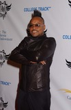 apldeap Photo - Apldeap attends the Trans4mation Experience at the Hollywood Palladium in Hollywood