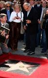 Alan Yentob Photo - Alan Yentob Tv Executive Mel Brooks Honored with Star on the Hollywood Walk of Fame Egyptian Theatre Hollywood CA 04232010 Photo by Graham Whitby Boot-allstar-Globe Photos Inc 2010
