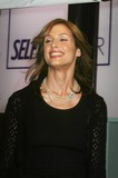 Bridget Moynahan Photo - Grand Opening of  the Self Center   Self Magazines Month-long Pop-up Spa and Retail at 461 5th Ave in New York City 9-26-2005 Photo by Paul Schmulbach-Globe Photos Inc 2005 Bridget Moynahan
