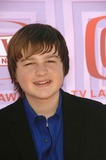 Angus T Jones Photo - Angus T Jones the 7th Annual Tv Land Awards Held at the Universal City Gibson Amphitheatre in Los Angeles  California 04-19-2009 Photo by Michael Germana-Globe Photos Inc