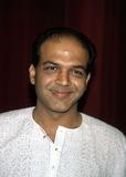 Ashutosh Gowariker Photo -  Foreign Language Film Nominee Directors Ampas Beverly Hills CA 03222002 Ashutosh Gowariker Photo by Milan RybaGlobe Photosicn
