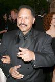 Judge Joe Brown Photo - 2 Night of 100 Stars Oscar Gala at Beverly Hills Hilton Beverly Hills California Photo by Milan RybaGlobe Photos Inc2004 Judge Joe Brown