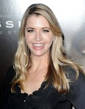 Jamie Anderson Photo - Jamie Anderson attending the Los Angeles Premiere of Concussion Held at the Regency Village Theater in Westwood California on November 23 2015 Photo by David Longendyke-Globe Photos Inc