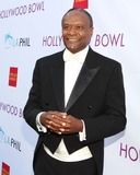Thomas Wilkins Photo - Conductor Thomas Wilkins attends Opening Night at the Hollywood Bowl on June 21st 2014 at the Hollywood Bowl californiausa Phototleopold Globephotos